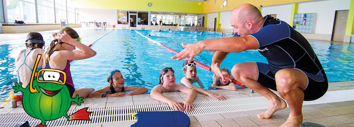 Headergrafik_Schwimmschule