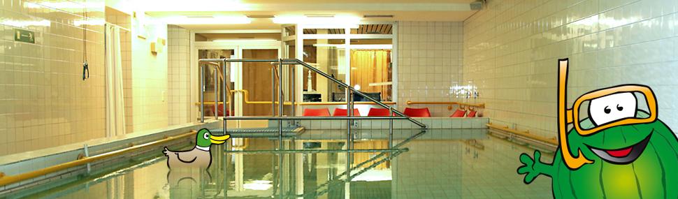 Valere Senioren-Residenz Berlin GmbH / Lore-Lipschitz-Haus / Berlin-Lichtenrade