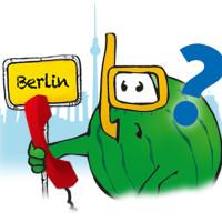 Telefonanschluss_Berlin_03