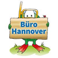 Buero_Hannover_02