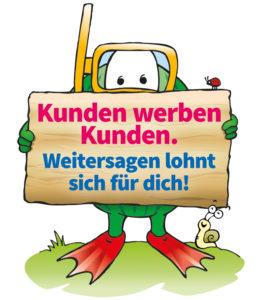 Toni_Kunden_werben_Kunden