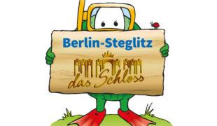 Toni_im_Schloss4