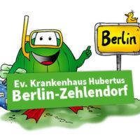 Neu_Zehlendorf