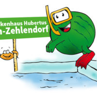 Eroeffnung_Zehlendorf